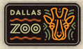 Dallas Zoo Coupons