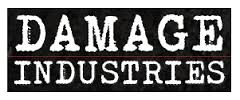 Damage Industries Coupons
