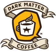 Dark Matter Coffee Coupons
