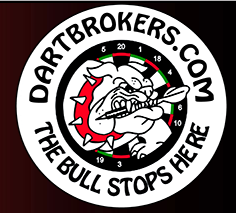 Dart Brokers Coupons