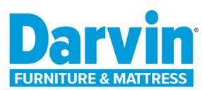 Darvin Furniture Coupons