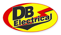 DB Electrical Coupons