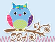 DBA Monogram Promo Codes