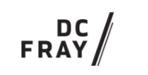 DC Fray Coupons