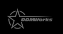 DDMWorks Coupons