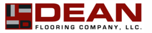 Dean Flooring Coupons