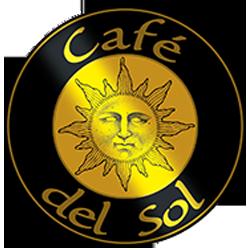 Del Sol Coupons