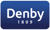 Denby coupons
