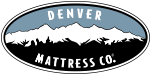denvermattress.furniturerow.com