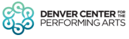 Denver Theatre & Events coupons