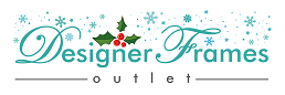 Designer Frames Outlet coupons