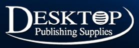 Desktop Publishing Supplies Coupons