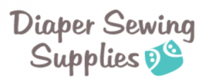 Diaper Sewing Supplies coupons