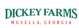 Dickey Farms Coupons