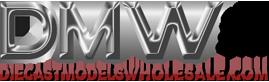 Diecast Models Wholesale Coupons