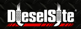 DIESELSITE Coupons