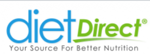 Diet Direct Coupons