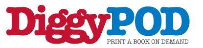 DiggyPOD Promo Codes