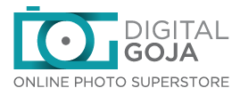 Digital Goja coupons