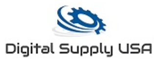 Digital Supply USA Coupons