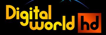 Digital World HD Coupons