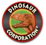 Dinosaur Corporation Coupons