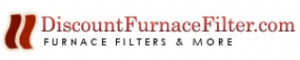 Discount Furnace Filter coupons