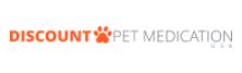 Discount Pet Medication Coupons