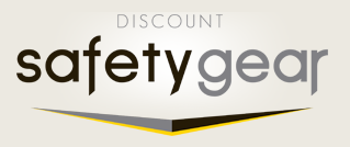 Discount Safety Gear Coupons