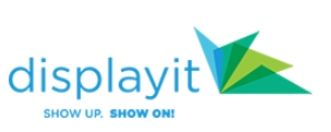 Displayit Coupons