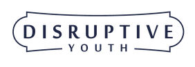 Disruptive Youth Coupons