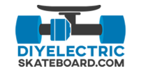 DIY Electric Skateboard Coupons