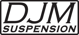 DJM Suspension Coupons