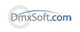 DmxSoft Coupons