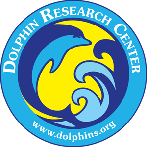 Dolphin Research Center Coupons