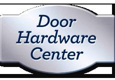Door Hardware Center Coupons