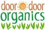Door To Door Organics Coupons
