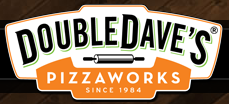 Double Dave's Coupons