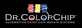 Dr. ColorChip Coupons
