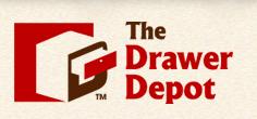 Drawer Depot Coupons
