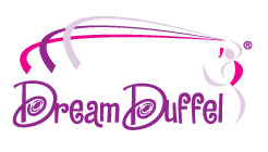Dream Duffel Coupons