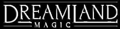 Dreamland Magic Coupons