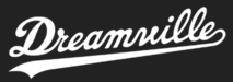 Dreamville Shop Coupons
