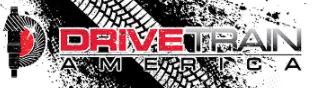 Drivetrain America Coupons