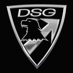 DSG Arms Promo Codes