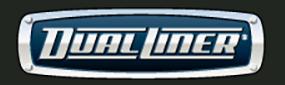 DualLiner Promo Codes