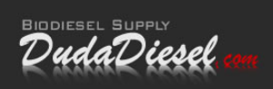 Dudadiesel Coupons