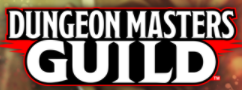 Dungeon Masters Guild Coupons