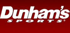 Dunhams Sports Coupons