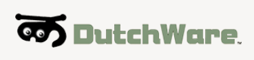 DutchWare Gear Coupons